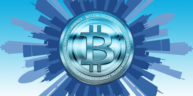 Things to Know about Bitcoin 3