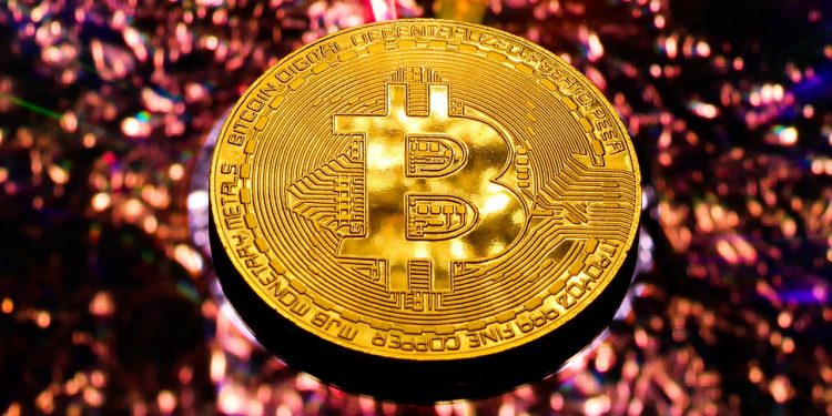 What Makes the Bitcoin Trading Industry Worth It 5