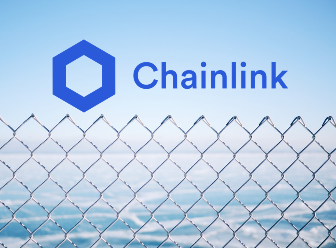 Chainlink price prediction: LINK reaches $27, ready to move higher?