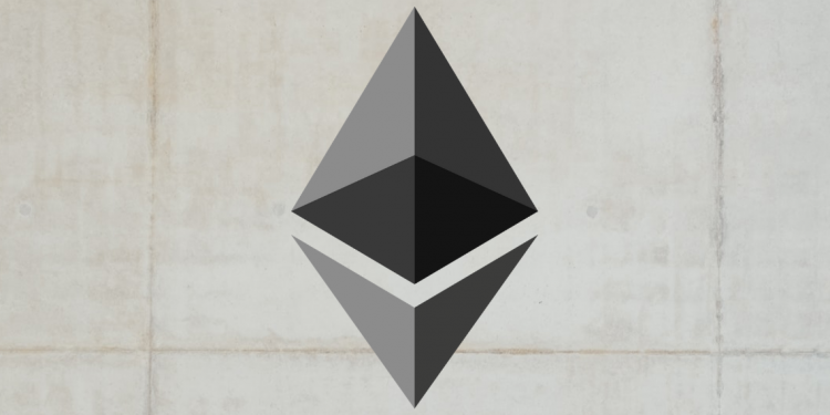 Ethereum Price Prediction