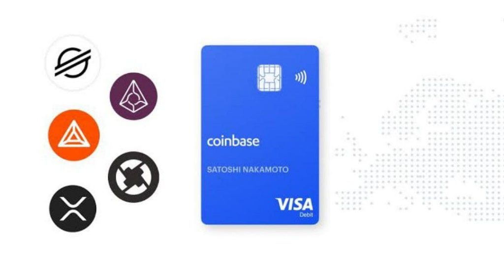 Crypto debit card: what you should know 6