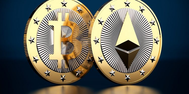 Is Ethereum next Bitcoin Can upcoming ETH CME Futures dethrone BTC