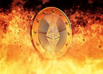 Ethereum price prediction ETH soars to $1,764 to conquer $1,800 next