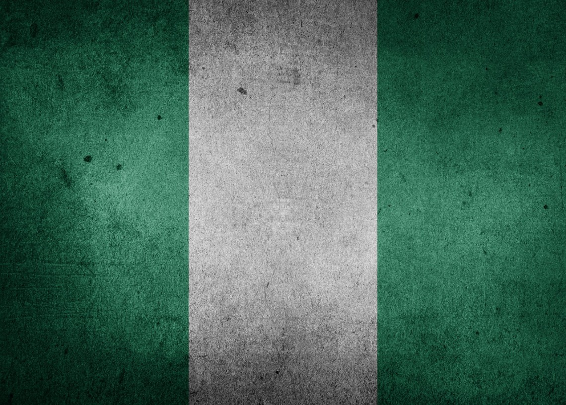Nigerian deposits suspended by Binance following CBN's mandate | Cryptopolitan