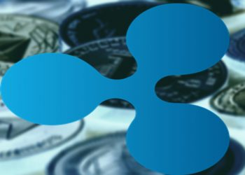Ripple price prediction_ XRP to $0.60, analyst