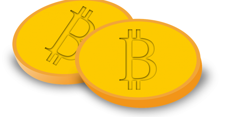 A complete beginner guide to choose a bitcoin trading platform! 1