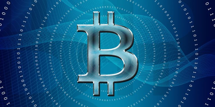How to get started with bitcoins? Learn the important steps! 3