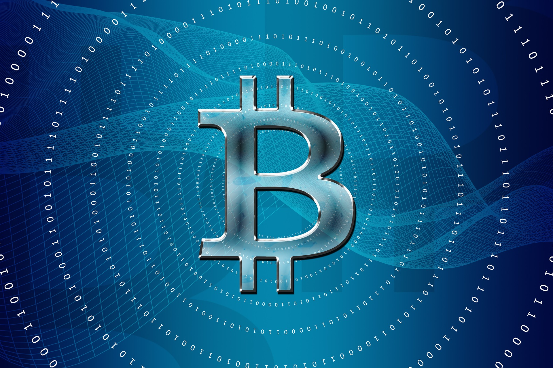 How to get started with bitcoins? Learn the important steps!