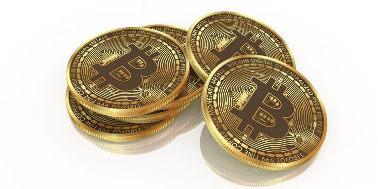 Bitcoin – What are its best benefits? 1