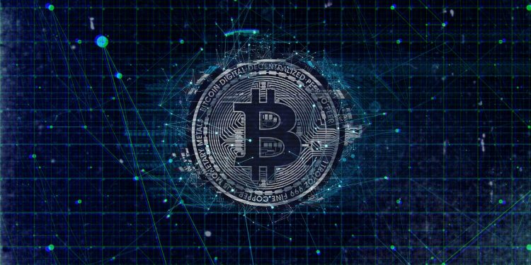 Should you invest in bitcoin? What are the risks involved? 3