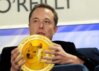 Dogecoin Price Prediction: Elon Musk DOGE tweet signals a $0.06 price surge 1