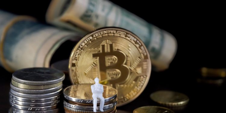 Bitcoin price prediction Bulls rest before taking on $60,000 resistance