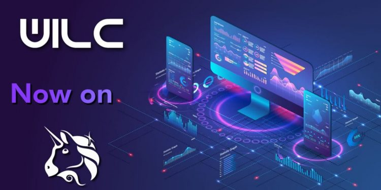 Giganomics to Tokenomics – The ILCOIN Outlook on Earning Opportunities With WILC 1