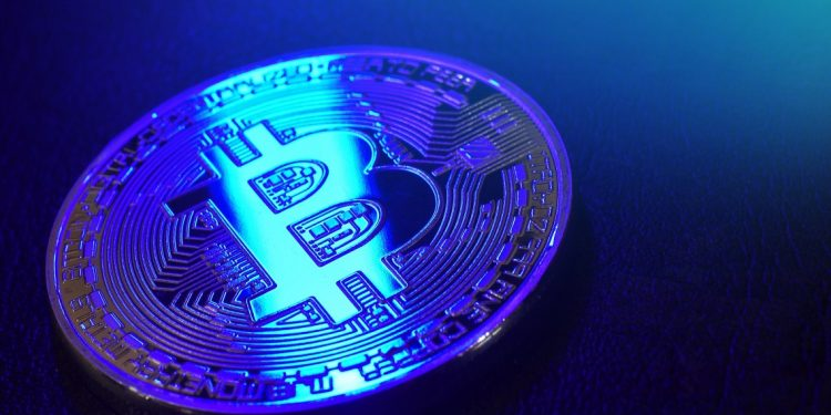 Bitcoin price analysis Tight price range halts uptrend as $46K support holds