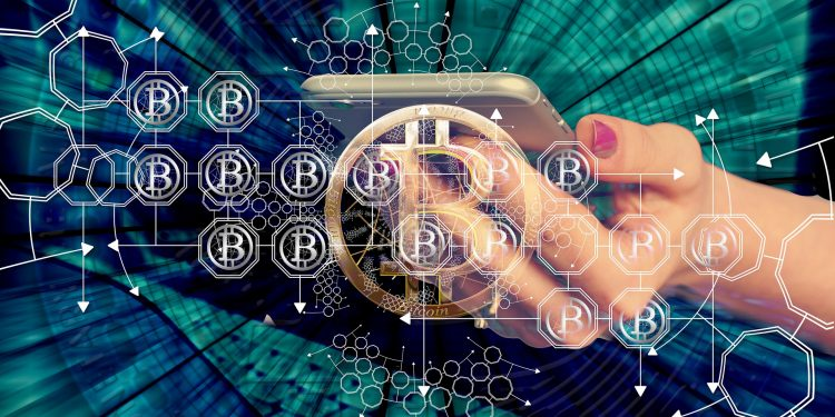 Blockchain Trends: Rise to Popularity 1