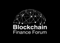 Wisdom Events Partnership Agreement - Blockchain Finance Forum 1