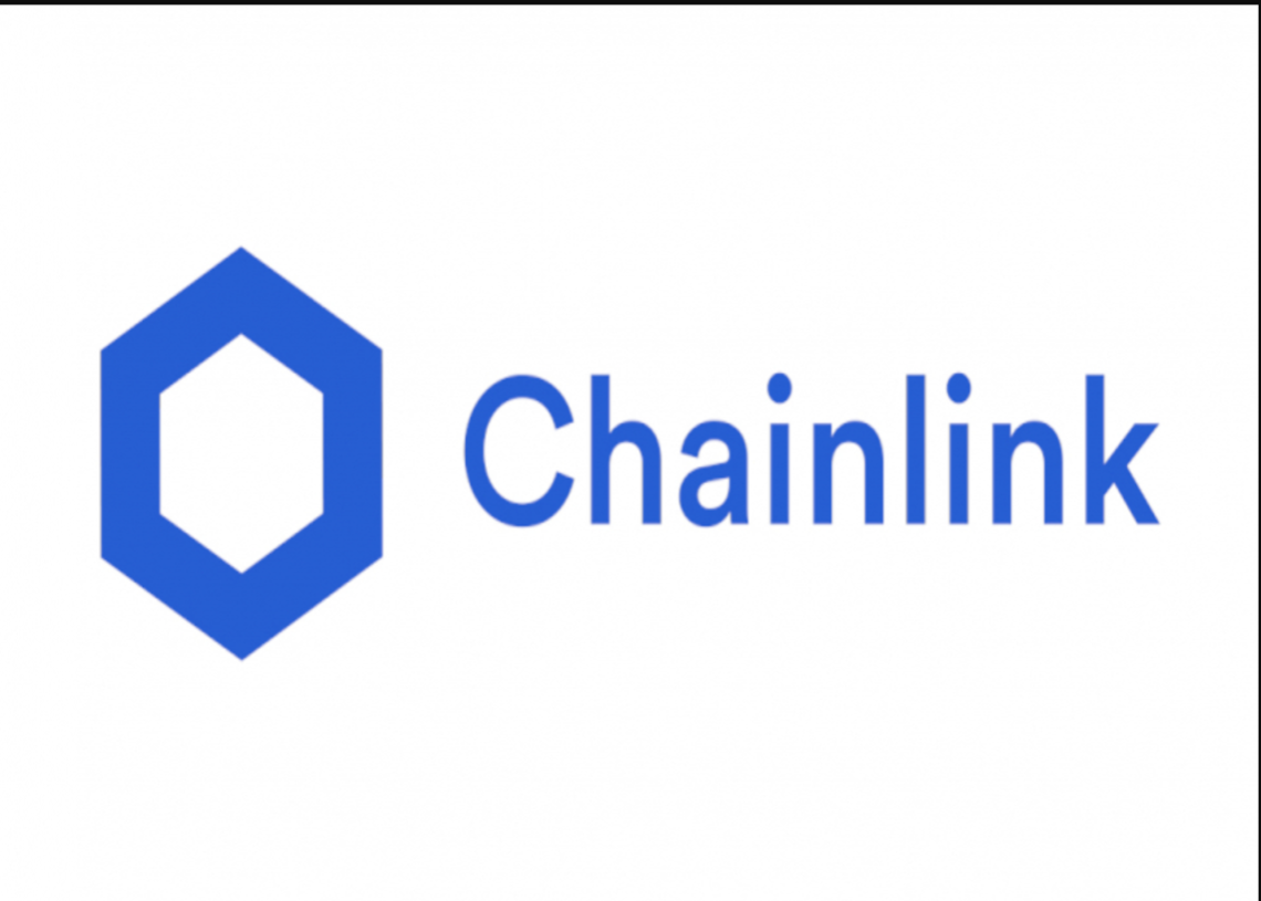 Chainlink Price Analysis: Chainlink trading with major trendline at 50 percent FIB structure