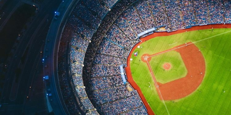 Oakland Athletics now accepts Bitcoin for its full-season suites