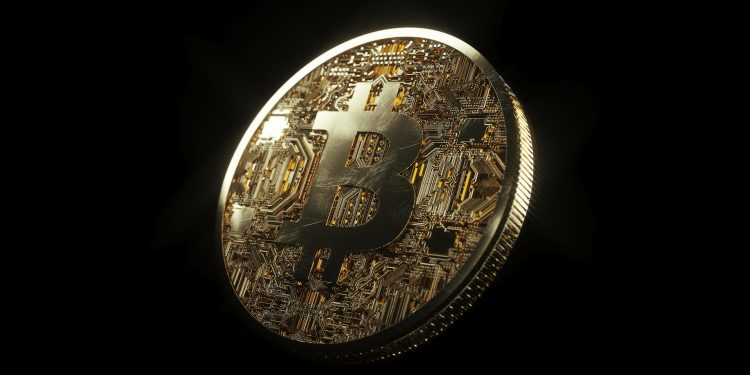 Master Bitcoin exchange with the correct online trading app! 1