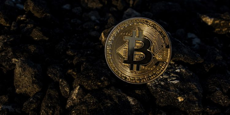 Trading in Bitcoin through cryptocurrency apps- how to ace it? 1