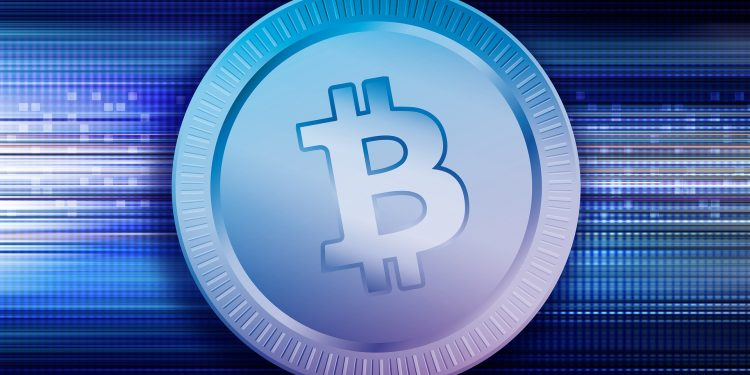 Why Is Forex Trading More Popular Than Bitcoin In South Africa? 1