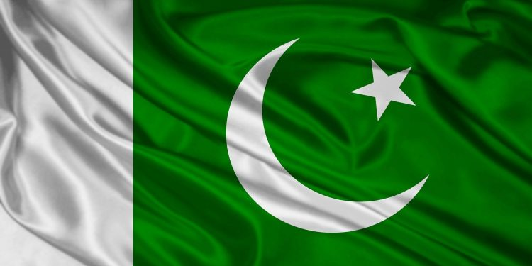 """Pakistan province is taking """"serious steps"""" to pilot crypto mining farms"""