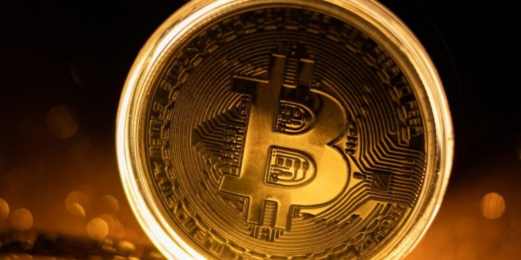 Bitcoin price prediction: Correction likely before $59k, analyst