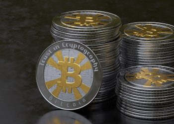 5 Reasons Bitcoin & Online Casinos Are a Perfect Match 1