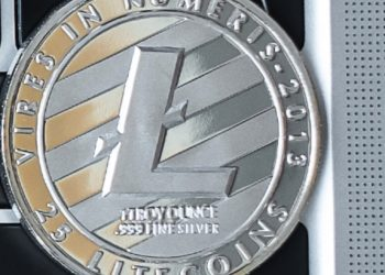 Litecoin price prediction: LTC to correct before $250, analyst