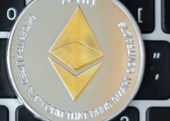 Ethereum price prediction: ETH to $2000, analyst
