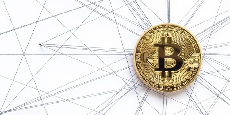 Bitcoin price to hit $59k in reverse H&S
