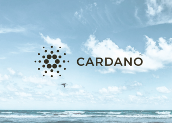Cardano Price Prediction 2021-03-22