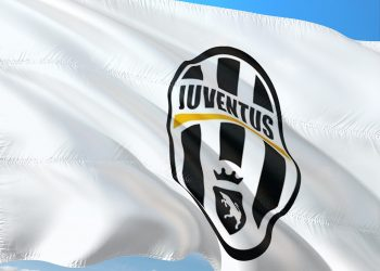 Cristiano Ronaldo becomes first Juventus player to be awarded $JUV tokens