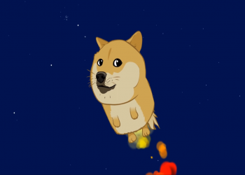 DOGE Price Prediction