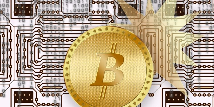 What's Happening with Bitcoin in 2021? 1