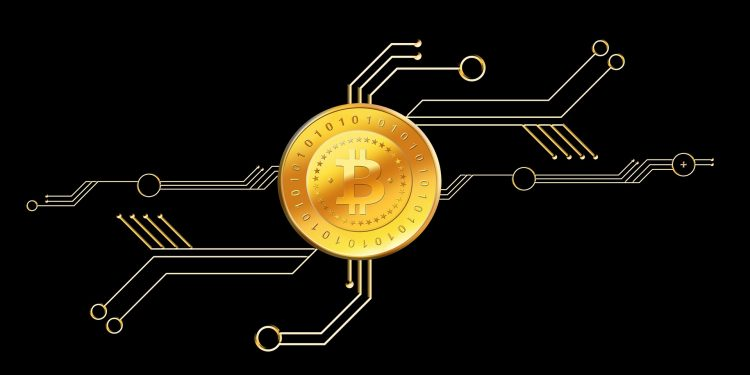 Is Electronic Cash The New Gold 1