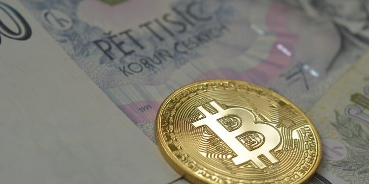 Why Digital Money Has Value And Why 1