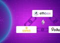 ethbox to Launch Secured Transaction Support for Binance Smart Chain and Polkadot Ecosystems 5