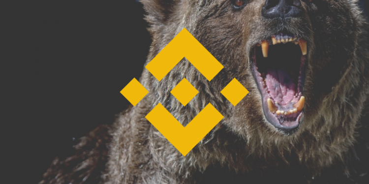 Binance Coin price prediction: Binance Coin finds resistance at $260, reversal to follow?