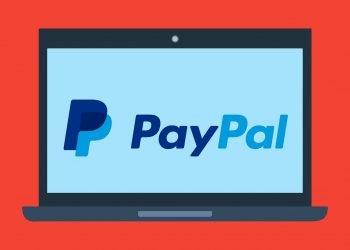 PayPal now allows US customers to checkout with cryptocurrency
