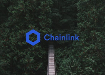 Chainlink price prediction: Chainlink retest support at $26.5, rejects further downside