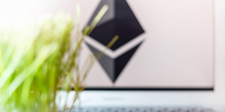 Ethereum price prediction Euphoric ETHUSD bulls target $2,321 next