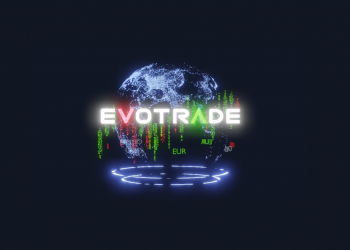 Evotrade broker services and trading features 2