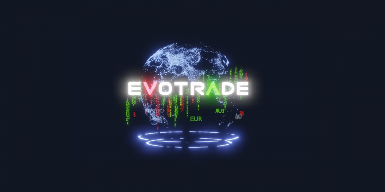 Evotrade broker services and trading features 1
