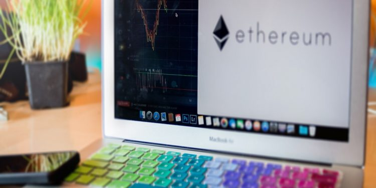 Ethereum price prediction: ETH/USD bulls target $2,500 as bears run for cover