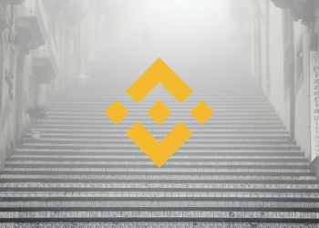 Binance Coin Price Prediction 2021-04-03