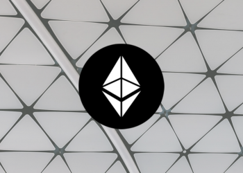 Ethereum Price Prediction 2021-04-07