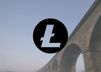 Litecoin Price Prediction 2021-04-07