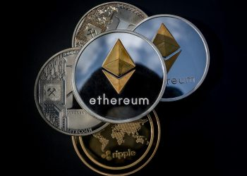 Ethereum Could Outperform Bitcoin in Q2, 2021 Says PrimeXBT Analyst Kim Chua 1