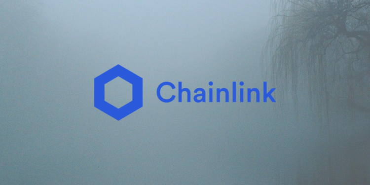 Chainlink Price Prediction 2021-04-09